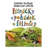 1518_grada-pisnicky-z-pohadek-a-filmu-zdenek-sverak--jaroslav-uhlir