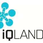 2014_logo_liberec_iqlandia