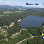 Hamr-na-Jezeře-2