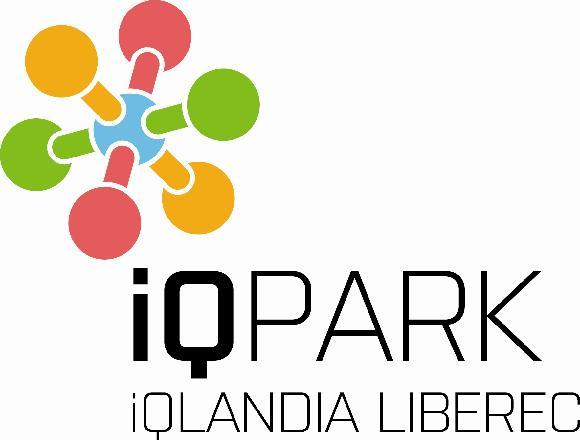 Logo iQPARK