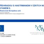 Screenshot_2020-05-27 Plakát-a3horizontal pdf