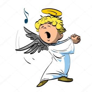 depositphotos_125065230-stock-illustration-a-singing-angel
