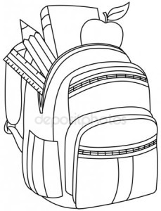 depositphotos_77768130-stock-illustration-outlined-school-backpack
