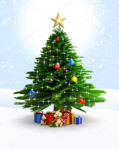 depositphotos_8203098-stock-photo-christmas-tree-with-gifts-and
