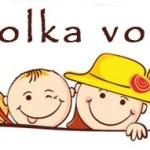 skolka_vola