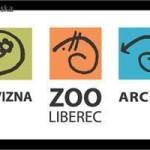 svetovy-den-ziraf-v-zoo-liberec-124372