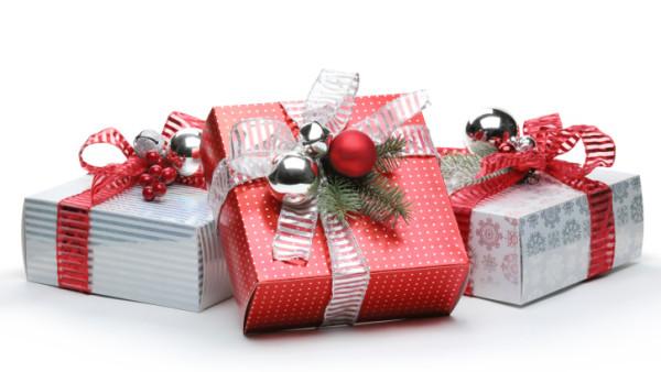 vánoční-dárky-obr
